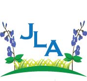 JLA Realty Atascocita Kingwood